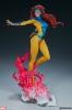 X-Men: Jean Grey Premium Format™ Figure