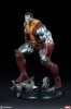 X-Men - Colossus Premium Format™ Figure