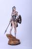 Yamato Fantasy Figure Gallery Statue 1/6 Athena Web Ex.