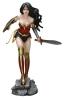 Yamato: PVC Statue Wonder Woman by Royo