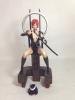 Yamato - Fantasy Figure Gallery Lady Samurai Web Ex. Wei Ho