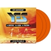 Yes – Live At The Apollo (2018)