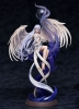 Ys Origin PVC Statue 1/8 Feena