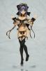 Yumi Sweet Lingerie Version PVC Figure