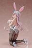 Yuuna Yunohana Bunny Version 1/4 Statue