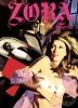 Zora la Vampira # 1/6 + 1/9 - Editoriale Mercury