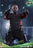 "Hot Toys Suicide Sqaud Will Smith as Deadshot 12"" Figure"