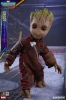 Hot Toys: GOTG 2 Groot Life-Size Figure