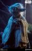 Sideshow - Star Wars Yoda Legendary Scale™ Figure